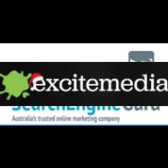 Excite Media