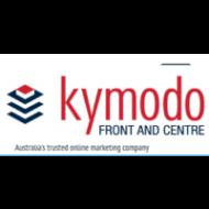 Kymodo