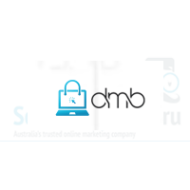DMB Digital Marketing Brisbane