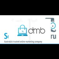 DMB Digital Marketing Brisbane