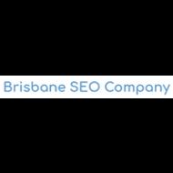 Brisbane SEO Company