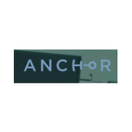 Anchor Digital