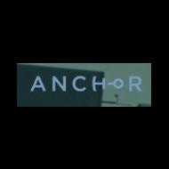 Anchor Digital