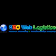 SEO WEB LOGISTICS
