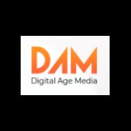 Digital Age Media