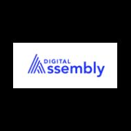 Digital Assembly