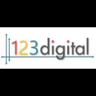 123 Digital