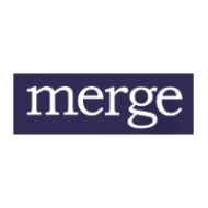 Merge Digital Marketing Web Design