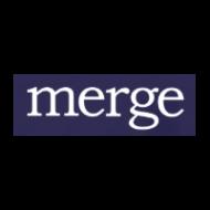 Merge Digital Marketing Web Design