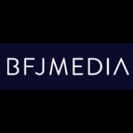 BFJ Media