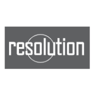 Resolution Digital