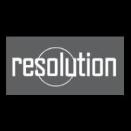 Resolution Digital