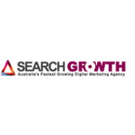 Search Growth