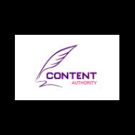 Content Authority