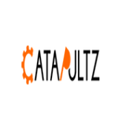 Catapultz