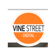 Vine Street Digital
