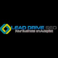 Lead Drive SEO