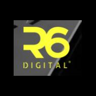 R6 DIGITAL