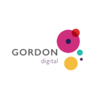 Gordon Digital