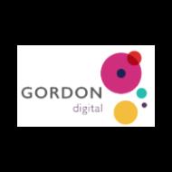 Gordon Digital