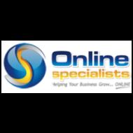 Online Specialists