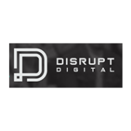 Disrupt Digital HQ