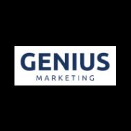 Genius Marketing