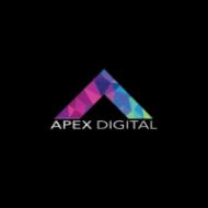 Apex Digital Marketing