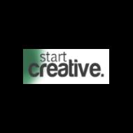 Start Creative
