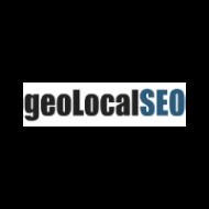 GeoLocalSEO