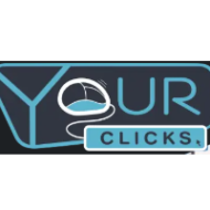 Your Clicks