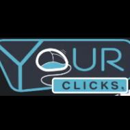 Your Clicks