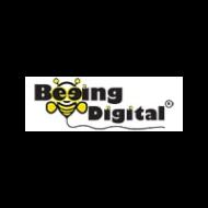 BeeingDigital