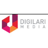 Digilari Media
