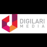 Digilari Media