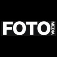 Foto media