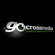 gocrossmedia