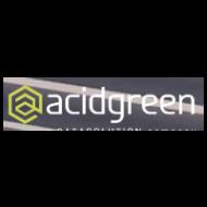 acidgreen