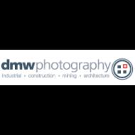 dmw creative