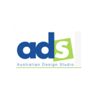 Australian Design Studio