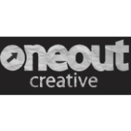 ONEOUT Creative
