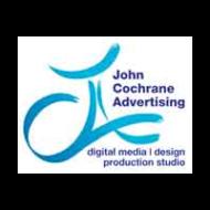 JOHN COCHRANE ADVERTISING