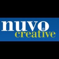 Nuvo Creative
