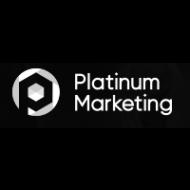 PlatinumSEO