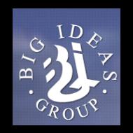 BIG Ideas Group