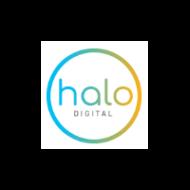 Halo Digital