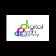 Digital Perth