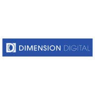 Dimension Digital