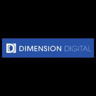 Dimension Digital