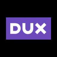 Duxdigita